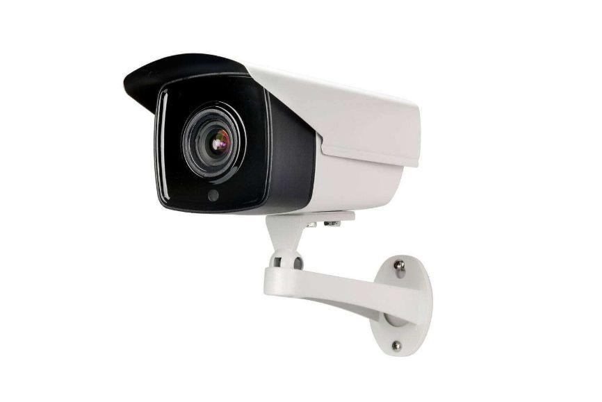 《1000路大型视频监控系统如何构筑?》