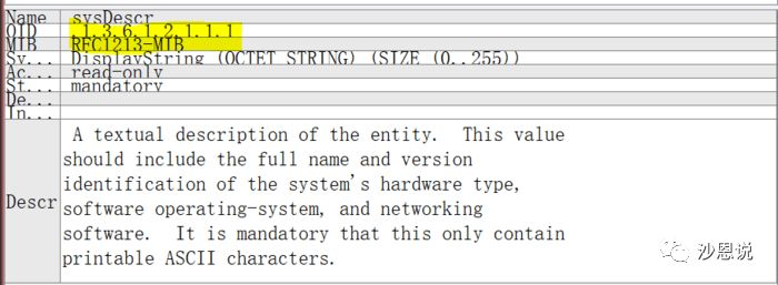 《ZABBIX全栈级监控实践——(五)SNMP监控实践》