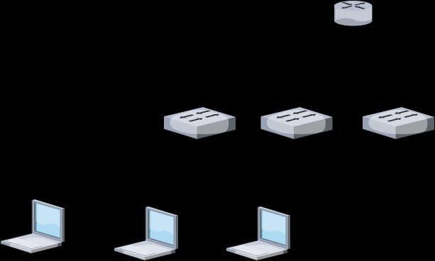 《45张图详解计算机网络基础知识》