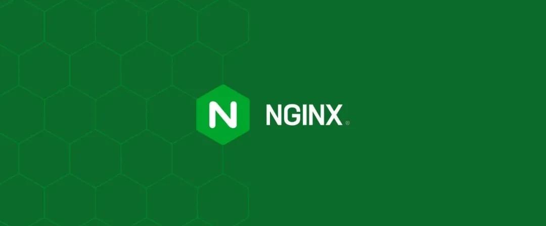 《Nginx 常用配置集合!从入门到运维》